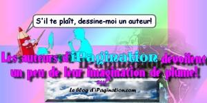 j ai lu aventure et passion pdf gratuit